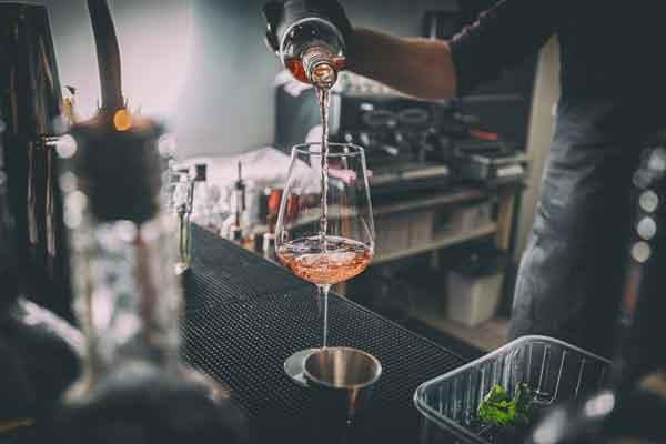 pahar-cu-vin