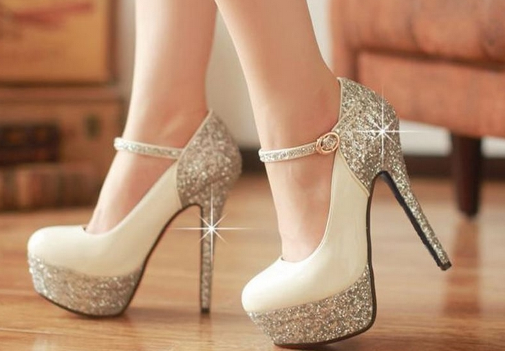 pantofi-eleganti-platforma-tocuri-mari