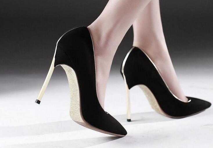 pantofi-stiletto-pareri